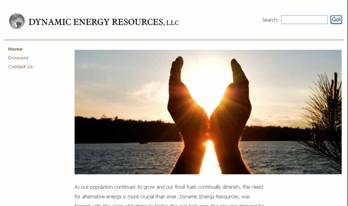 content-mgmt-dynamicenergyresources.cfm