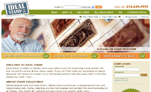 stamps_ecommerce.cfm